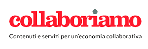 logo collaboriamo.org