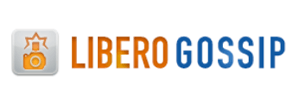 logo libero.it