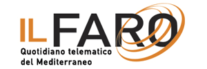 logo ilfaroonline.it