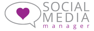 logo socialmediamanager.it