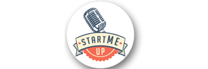 logo radiostartmeup.it
