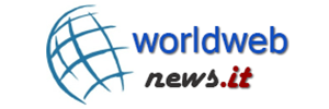 logo worldwebnews.it